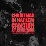 Kanye West – Christmas in Harlem (ft. Cam'ron, Jim Jones, Vado, Cyhi Da Prince, Pusha T, Musiq Soulchild, Teyana Taylor, Big Sean) (produced by Hit-Boy).