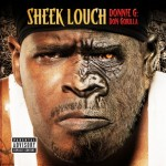 Sheek Louch – Nite Falls (produced by Statik Selektah).