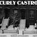 Curly Castro – Wise (produced by Ta'raach).