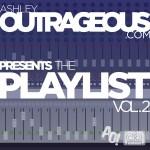 Freddie Gibbs – O.G. (ft. Hit, Ovadaose) (produced by DJ Burn One).