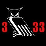 3:33 – 333EP-1.