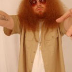 Rittz – High Five (produced by DJ Burn One).