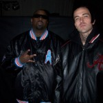 Yelawolf – Shit I've Seen (ft. Trae The Truth).