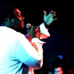 Smoke DZA – Uptown81 (ft. Kendrick Lamar, Mara Hruby) (produced by Hit-Boy).