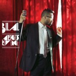 Bilal – The Dollar (Black Milk Remix).