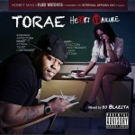 Torae – Heart Failure Mixtape.