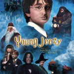Jeezy Goes to the Movies.