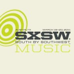 Metal Lungies will be covering SXSW 2011, The Hip-Hopish Preview.
