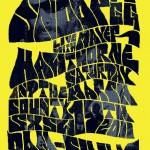Pepsi Max Presents Snoop Dogg, Mayer Hawthorne & Dam-Funk Live, March 19th, 2011.