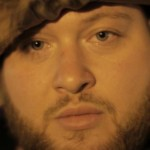 Action Bronson & Statik Selektah – Cliff Notes.