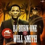 Will Smith – Men In Black (DJ Burn One Remix).