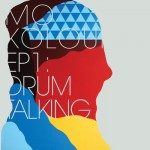 Mo Kolours – EP1: Drum Talking.