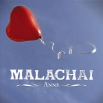 Malachai – Anne (Paul White Remix).