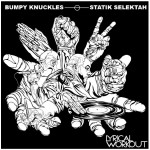 Bumpy Knuckles – Lyrical Workout (ft. Noreaga) (produced by Statik Selektah).