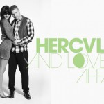Hercules and Love Affair – Shelter (The xx Cover).
