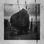 Lykke Li – Wounded Rhymes, Album.
