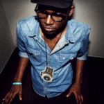 Theophilus London – Flying Overseas (Soul Clap EFunk Remix).
