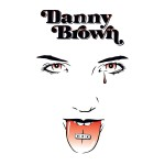 Danny Brown – XXX.