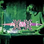 Jamie XX- FACT Mix 282.