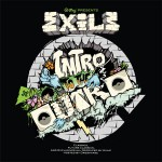 Exile – Intro to the Outro, Mixtape.