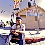 Terrace Martin – Crenshaw Motel (ft. Ill Camille) (produced by 9th Wonder).