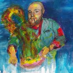 Action Bronson – Blue Chips (produced by Party Supplies).