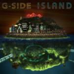 G-Side – iSLAND.
