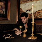 Drake – The Motto (ft. Lil Wayne) (produced by T-Minus).