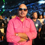 Fat Joe, Playing the Race Card.
