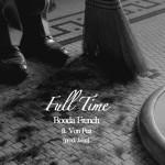 Booda French – Full Time (ft. Von Pea).