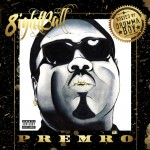 8Ball – Immaculate Perception (ft. Waka Flocka, Yelawolf) (produced by Drumma Boy).