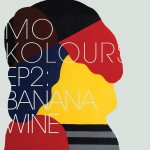 Mo Kolours – EP2: Banana Wine.