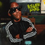 Killer Mike – Don't Die (produced by El-P).