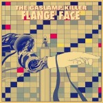 The Gaslamp Killer – Flange Face (ft. Miguel Atwood-Ferguson).