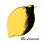 Blu – Rap Dope / Lemonade.