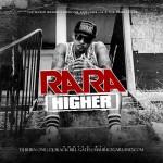Ra Ra – 96 (ft. Big Sant).