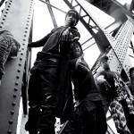 Beat Drop: Best of 2012.