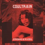 Coultrain – Streams & Rivers.