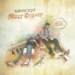 Koncept – Malt Disney EP.