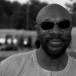 Isaac Hayes Dies at 65.