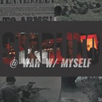 Starlito &#8211; @ WAR w/ myself, Mixtape.
