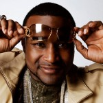 ML Hollers @ Shawty Lo, Interview.