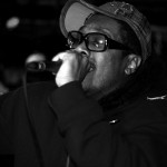 Elzhi &#8211; Deep (produced by Black Milk).