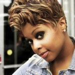 Chrisette Michele &#8211; Dear Miss Audrey (ft. Lem Payne) (produced by Salaam Remi).