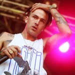 "Metallungies Hollers @ Yelawolf: ""I Wanna Rock Stadiums,"" Interview."
