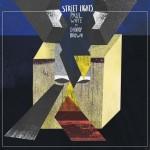Paul White – Street Lights (ft. Danny Brown).