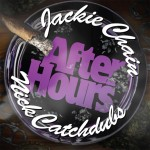 Jackie Chain &#8211; Nice And Slow (ft. Collie Buddz, Jhi Ali) (produced by Block Beattaz).