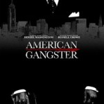 """American Gangster"" Trailer."