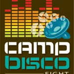 Camp Bisco 8 Lineup Dropped