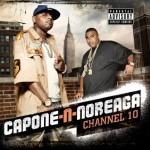 Capone-N-Noreaga &#8211; Wobble Wobble (ft. Mobb Deep).